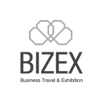 Bizex - Business Travel & Exhibition